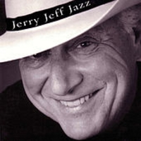Jerry Jeff Jazz