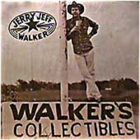 Walker's Collectibles